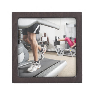 Exercise 2 gift box