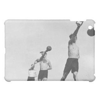 Exercise iPad Mini Cases