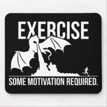 Exercise,