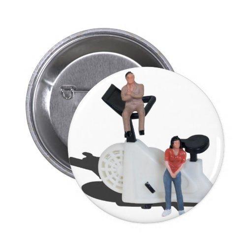 ExerciseBikeMotivators042014.png Buttons
