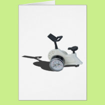 ExerciseBikeWithGauge062115.png Card
