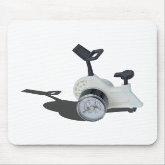 ExerciseBikeWithGauge062115.png Mouse Pad