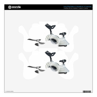ExerciseBikeWithGauge062115.png PS3 Controller Skin
