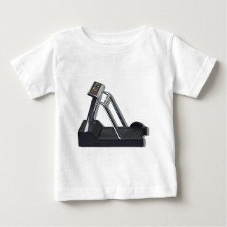 ExerciseTreadmill092610 Baby T-Shirt