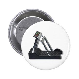 ExerciseTreadmill092610 Pin Redondo 5 Cm