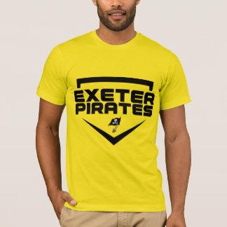 Exeter Pirates T-Shirt