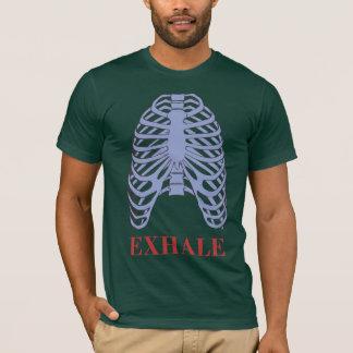 Exhale T-Shirt