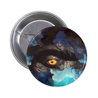 Exhaustion Badge Button