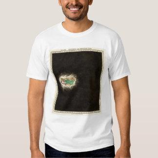 Exhibiting The Empire of Cyrus 529 BC Tee Shirt