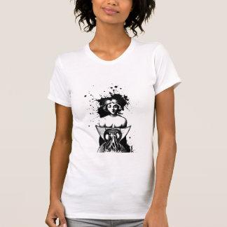 Exhibitionist Tee Shirt