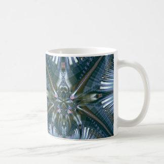 exiled timekeeper mugs