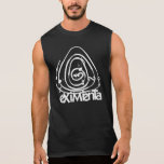 eXiMienTa Shirt without Sleeves