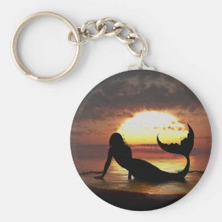 Existence Keychain