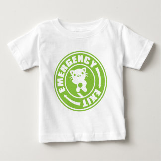 EXIT BABY T-Shirt