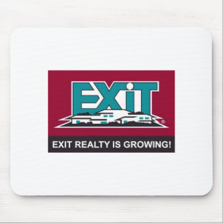 EXIT REALTY MOUSEPAD 1