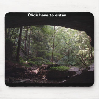 exit the darkness, Caving Click here to enter Mouse Pad