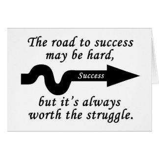 Éxito Tarjetas