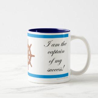 Éxito Tazas De Café