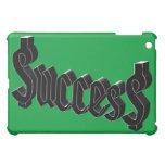 Éxito = $ucces$