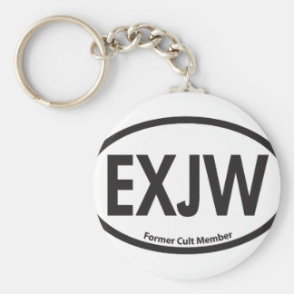 ExJW01.png Key Chain