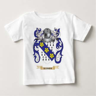 Exner Coat of Arms T-shirt