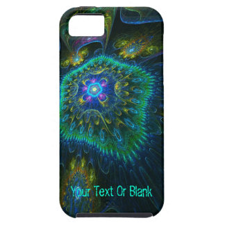 Exobiology iPhone 5 Protector