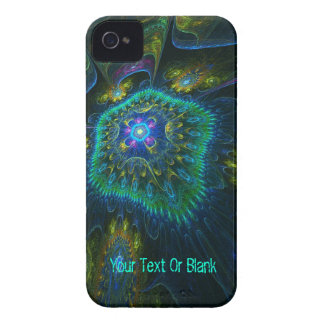 Exobiology Case-Mate iPhone 4 Protector