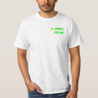 ExodusMuscleCars.com T-Shirt