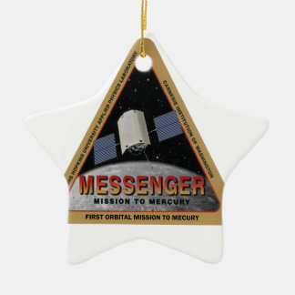 EXOMARS – The Search For Life Christmas Ornament