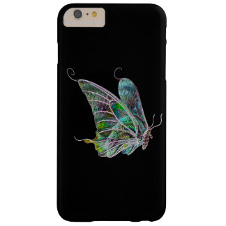 Exotic Butterfly iPhone 6 Case