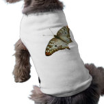 Exotic Butterfly Tropical Nature Photography Shirt