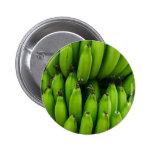 Exotic Fruits Pin