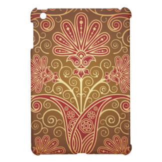 Exotic iPad Mini Covers