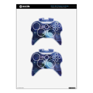 Exotic Penguins in Tuxedos Xbox 360 Controller Skins