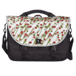 Exotic Red Chillies -  Super Chef Collection Laptop Bags