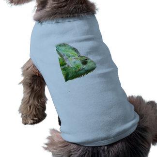 Exotic Reptile Shirt