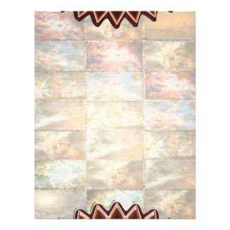 Exotic Tiles Letterhead