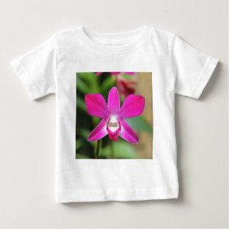 Exotica Baby T-Shirt