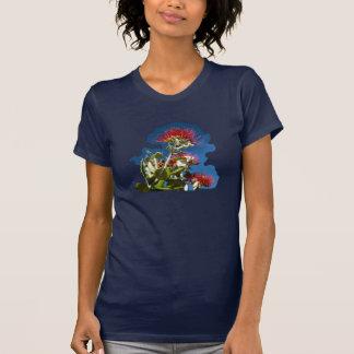 Exotica T-Shirt