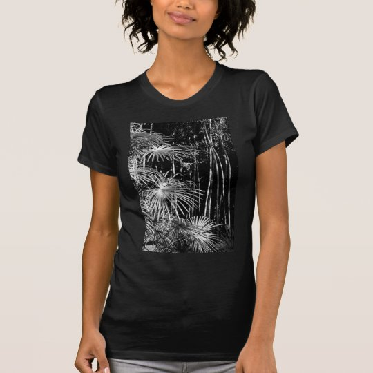 Exoticism T-Shirt