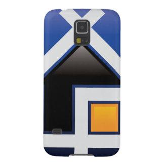 eXp Realty Samsung Galaxy S5 Case