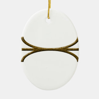Expansions Merger Archetype Ceramic Ornament
