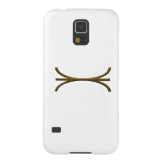 Expansions Merger Archetype Galaxy S5 Cover