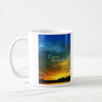 Expect Miracles! Coffee Mug