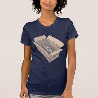 Expectation Tee Shirt