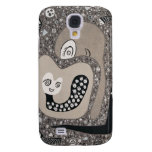 Expecting A Baby Samsung Galaxy S4 Case