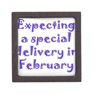 expecting a special delivery in february.png jewelry box