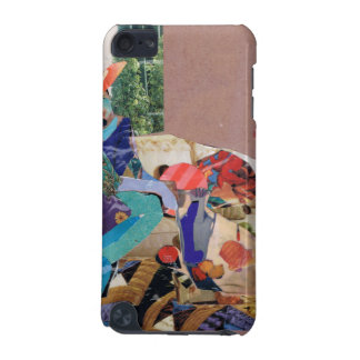 Expecting Company iPod Touch (5th Generation) Covers