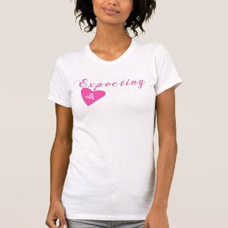 Expecting Shirts