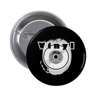Expediente 1973 del VINILO 45 RPM Pin